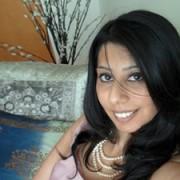 Reena Parikh